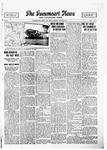 Tucumcari News Times, 11-29-1917 by The Tucumcari Print. Co.