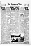 Tucumcari News Times, 11-22-1917 by The Tucumcari Print. Co.