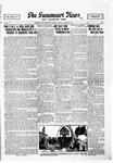 Tucumcari News Times, 11-15-1917 by The Tucumcari Print. Co.