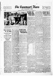 Tucumcari News Times, 11-08-1917 by The Tucumcari Print. Co.