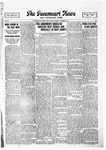 Tucumcari News Times, 11-01-1917 by The Tucumcari Print. Co.