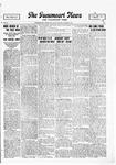 Tucumcari News Times, 10-25-1917 by The Tucumcari Print. Co.