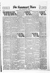 Tucumcari News Times, 10-18-1917 by The Tucumcari Print. Co.