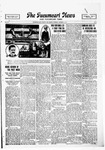 Tucumcari News Times, 10-11-1917 by The Tucumcari Print. Co.