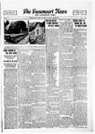 Tucumcari News Times, 10-04-1917 by The Tucumcari Print. Co.