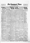 Tucumcari News Times, 09-27-1917 by The Tucumcari Print. Co.