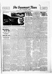 Tucumcari News Times, 09-20-1917 by The Tucumcari Print. Co.