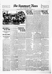 Tucumcari News Times, 09-13-1917 by The Tucumcari Print. Co.