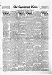 Tucumcari News Times, 09-06-1917 by The Tucumcari Print. Co.