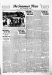 Tucumcari News Times, 08-30-1917 by The Tucumcari Print. Co.