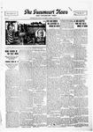Tucumcari News Times, 08-23-1917 by The Tucumcari Print. Co.
