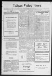 Taiban Valley News, 06-14-1918 by J. N. Crenshaw