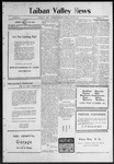 Taiban Valley News, 06-28-1918 by J. N. Crenshaw