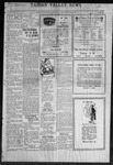 Taiban Valley News, 12-16-1921 by J. N. Crenshaw