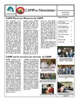 UNM CAMP NEWSLETTER - SUMMER 2004