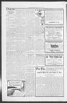 La Voz del Pueblo, 08-09-1919 by La Voz Del Pueblo Publishing Co.