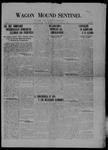 Wagon Mound Sentinel, 07-17-1920 by Sentinel Publishing Company