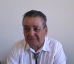 Baudilio Baca Oral History Interview