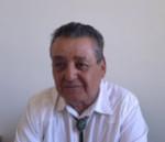 Baudilio Baca Oral History Interview by Diane Pinkey, Baudilio Baca, and Richard Wood