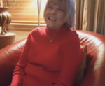 Diane Wood Oral History Interview