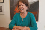 Suzanne Shannon Oral History Interview by Diane Pinkey and Suzanne Shannon