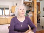 Ann Rader-Tate Oral History Interview