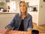 Carol Oppenheimer Oral History Interview