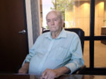 Bill Lang Oral History Interview