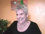 María Cristina López Oral History Interview