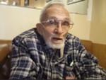 "Robert ""Bob"" Ryan Oral History Interview by Diane Pinkey and Robert Ryan"