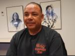 Daniel Trujillo Oral History Interview by Diane Pinkey and Daniel Trujillo